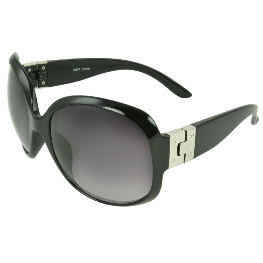 720-837 - SWG Eyewear Women's Shield Fashion Sunglasses