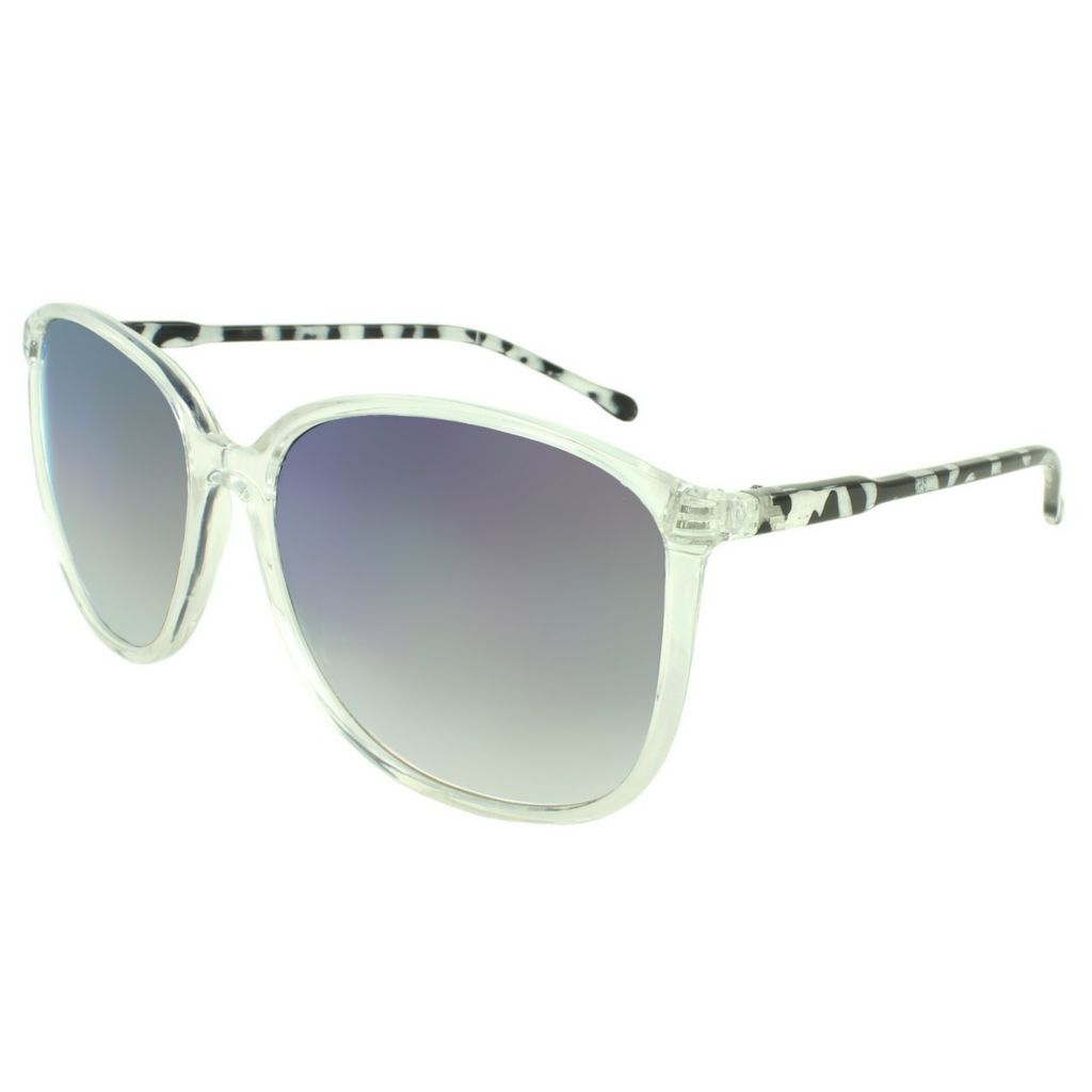 720-842 - SWG Eyewear Women's Shield Fashion Sunglasses