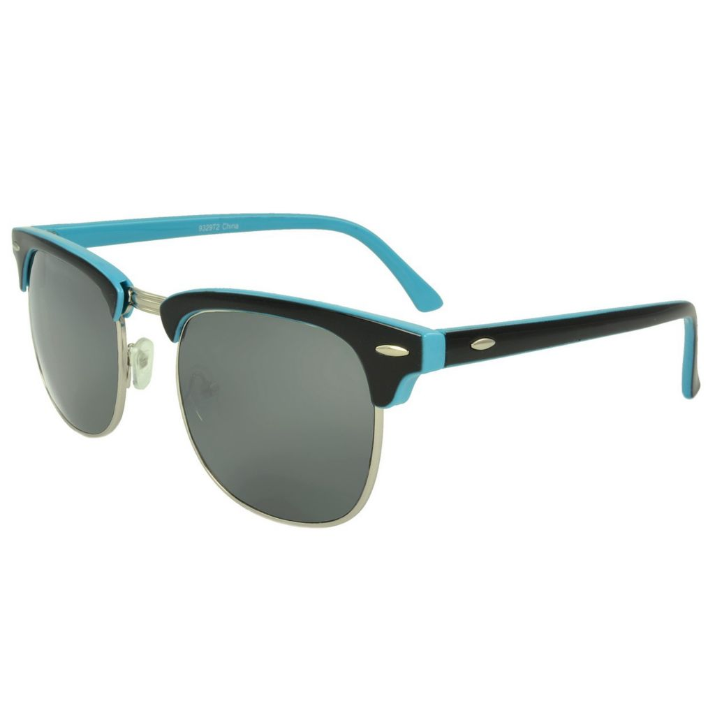 720-845 - SWG Eyewear Unisex Soho Fashion Sunglasses