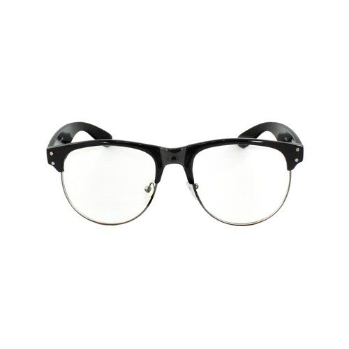 720-846 - SWG Eyewear Unisex Soho Fashion Sunglasses