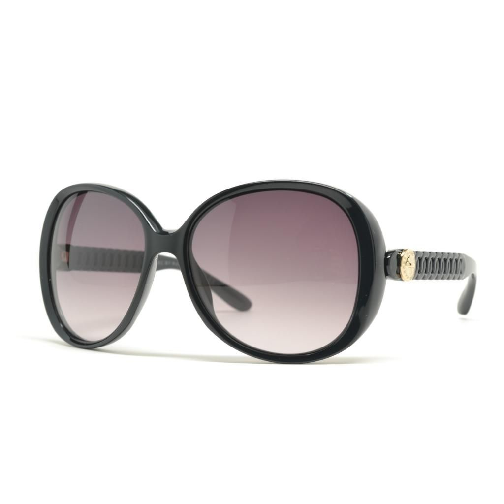 720-974 - Marc By Marc Jacobs Women's Black Sunglasses