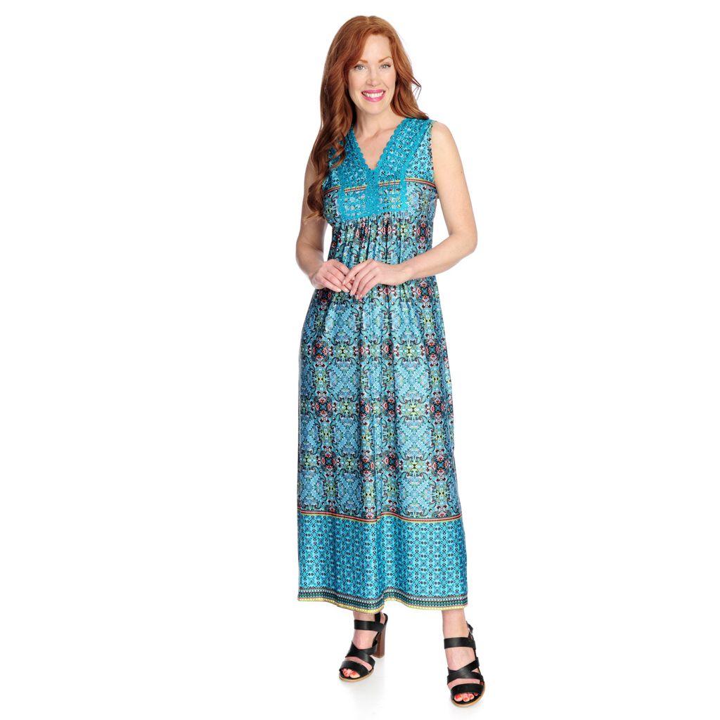 Shop One World Fashion Online - Evine