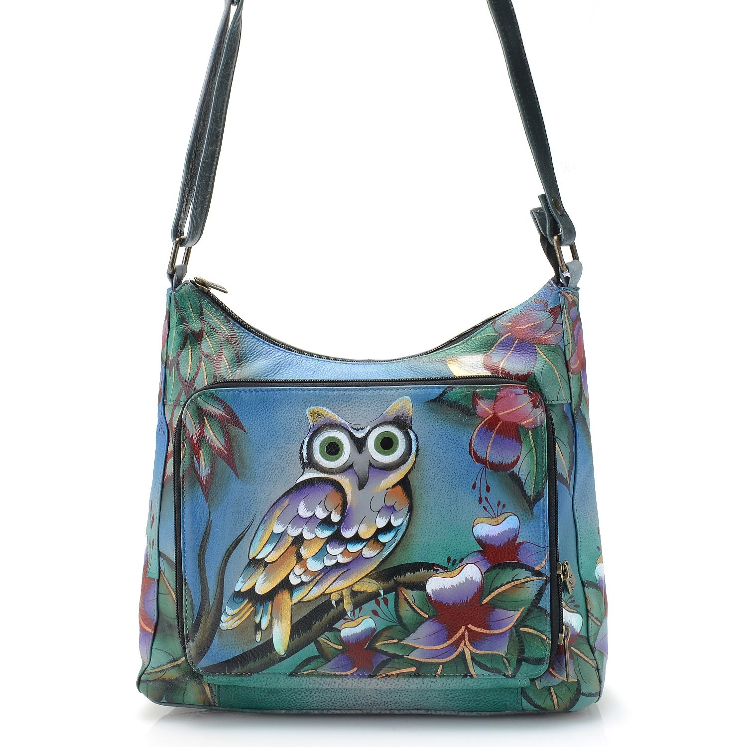 Owl Check Out New Chka Bags On Upi S Forums
