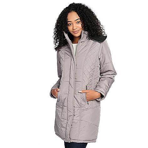 Outwear Women's Outerwear Outerwear Coats from Evine