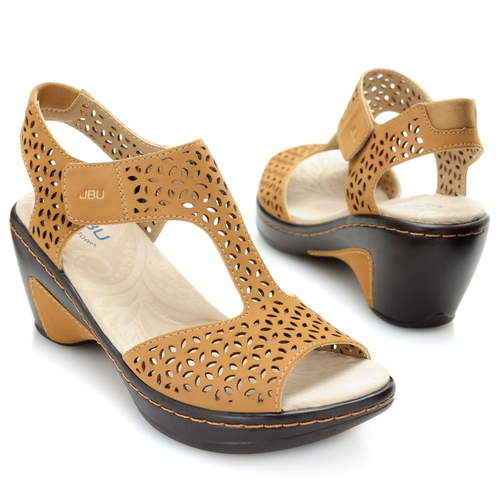 Women's Shoes | Affordable Casual & Dress Footwear | Evine