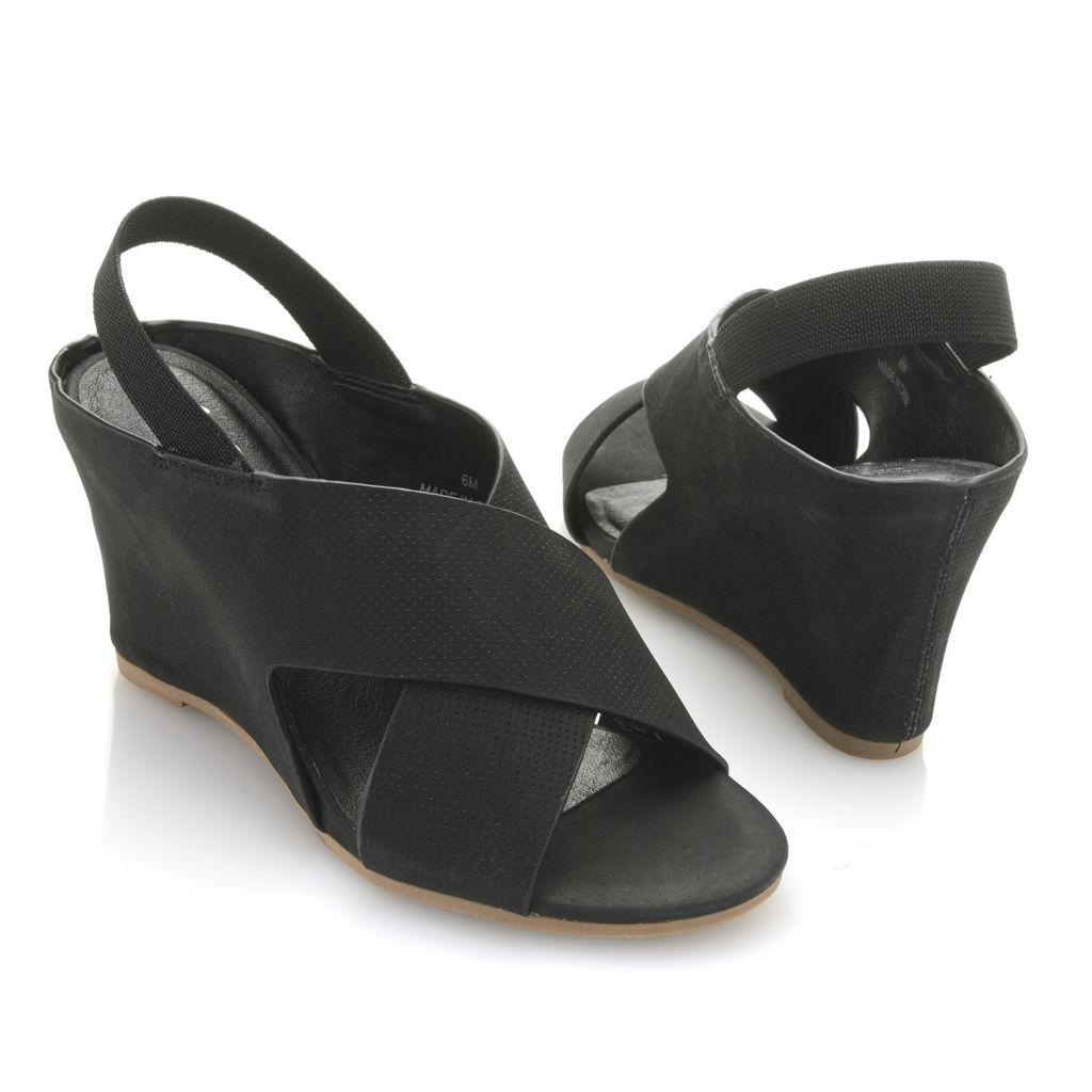 Women&-39-s Shoes - Affordable Casual &amp- Dress Footwear - Evine