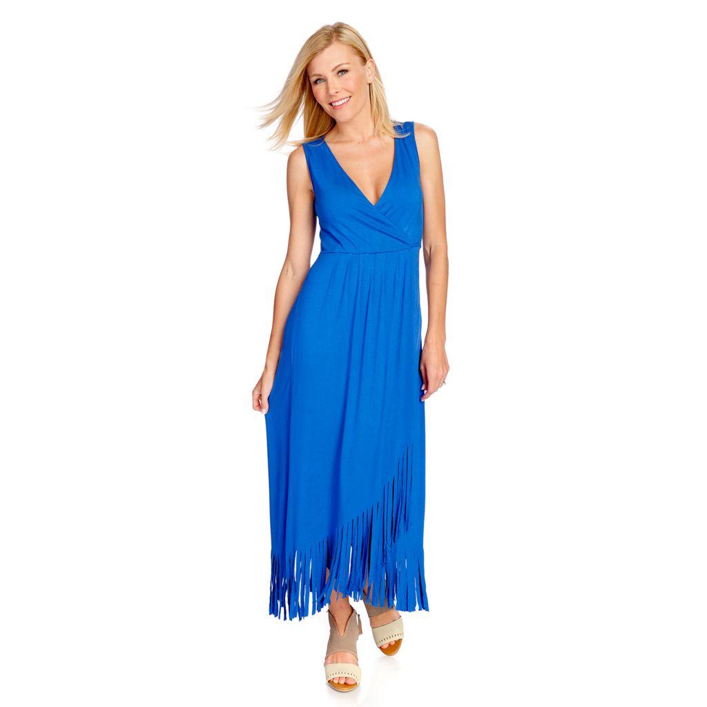 Seven 7 maxi dresses 2x