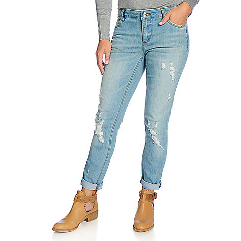Women's Pants & Shorts | Jeans, Casual & Dress Pants | Evine