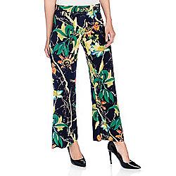 Women&-39-s Pants &amp- Shorts - Jeans- Casual &amp- Dress Pants - Evine