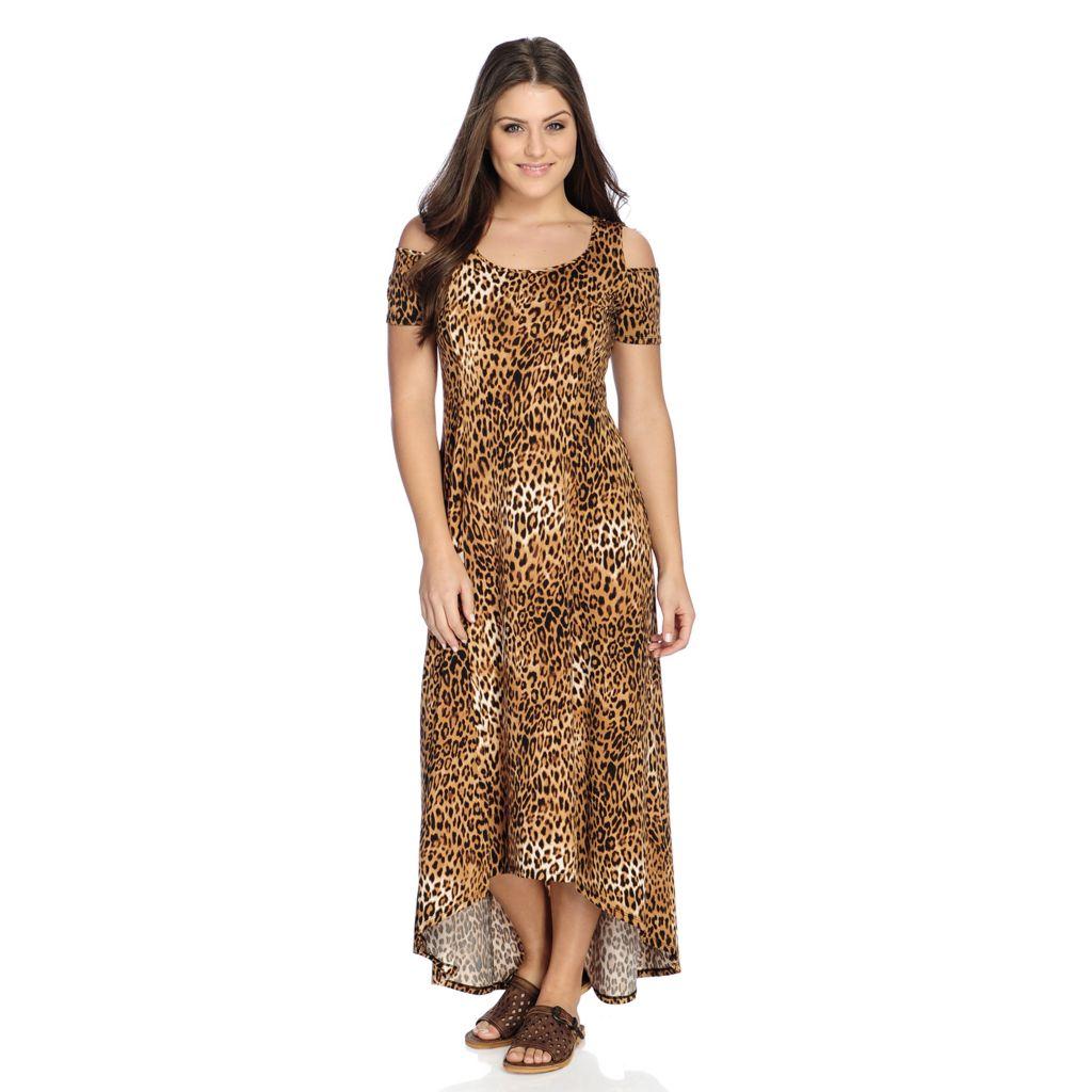 Shop Maxi Dresses Skirts & Dresses Online | Evine