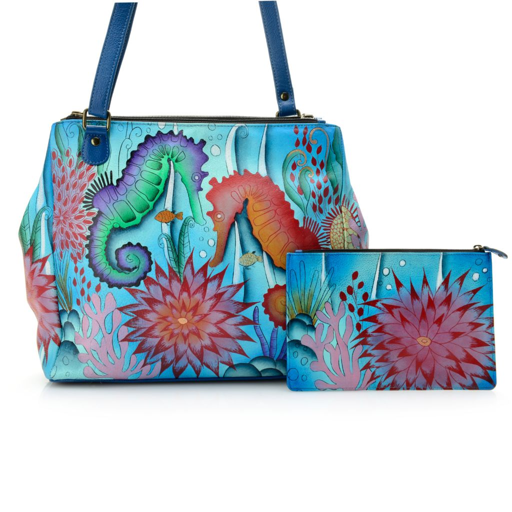 handbag designer 101 book free