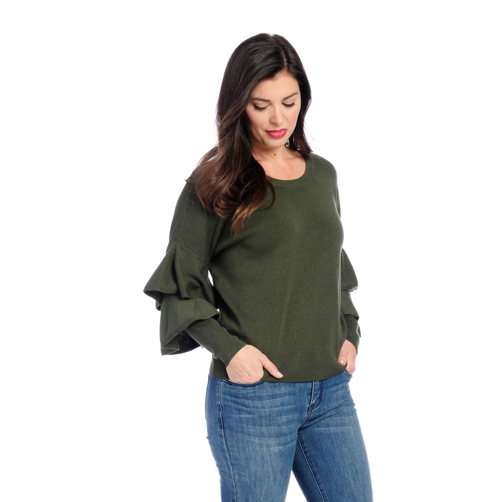 Discounts average $20 off with Evine promo code or coupon. 50 Evine coupons now on RetailMeNot. December coupon codes end soon!
