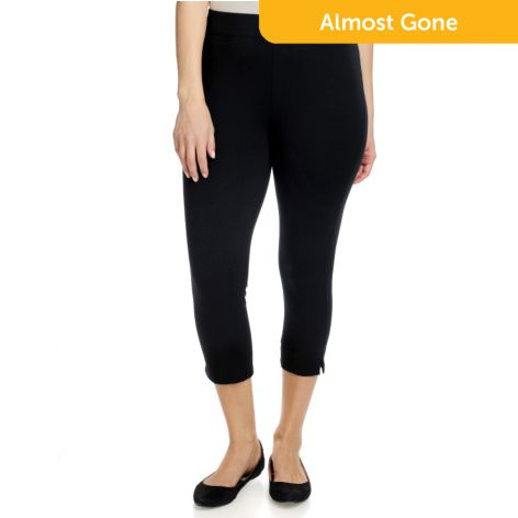 Slimming Options for Kate & Mallory® Choice of Length Shape ...