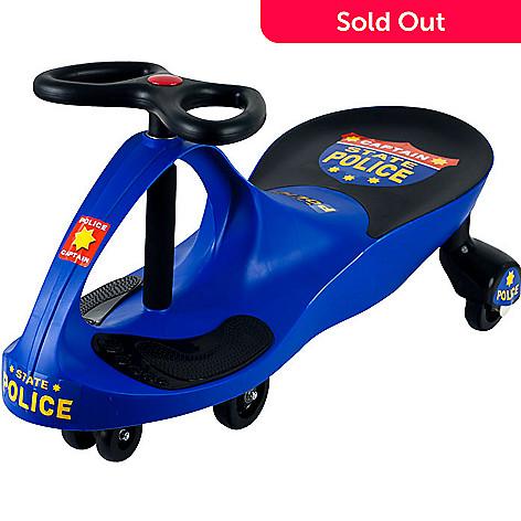 000-485 - Lil' Rider™ Wiggle Ride On Car