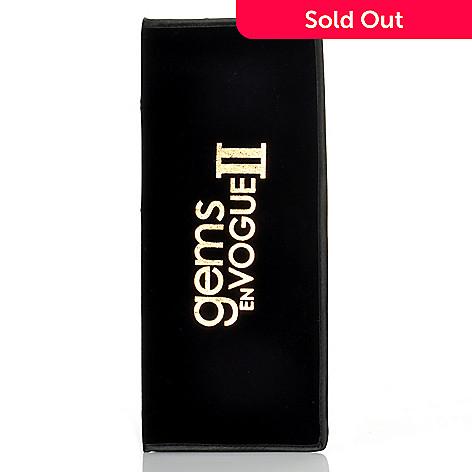 000-720 - Gems en Vogue Charm & Bracelet Pouch