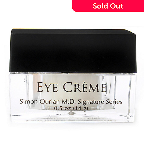 300-747 - Epione Signature Eye Creme