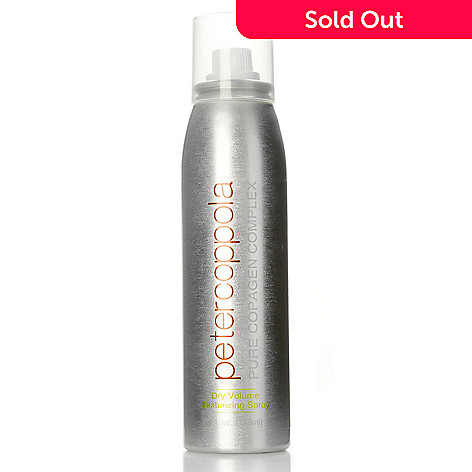 300-820 - Peter Coppola CopaGen Dry Volume Texturizing Shampoo