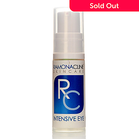 300-825 - Ramona Cline Skincare Intensive Eye