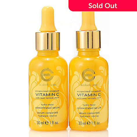 300-948 - Elizabeth Grant Vitamin C Concentrate Duo