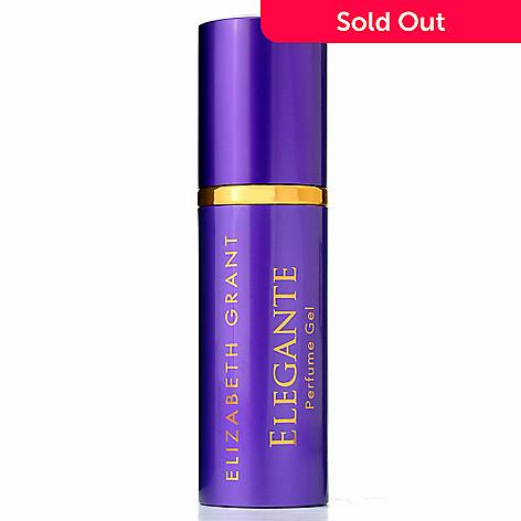 301-008 - Elizabeth Grant Elegante Fragrance .84 oz