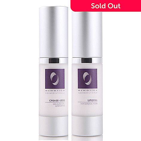 301-033 - Osmotics Cosmeceuticals Anti-Aging Duo