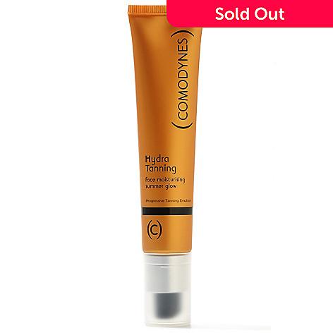 301-267 - Comodynes Hydra Tanning Face Moisturizing Summer Glow 1.35 oz