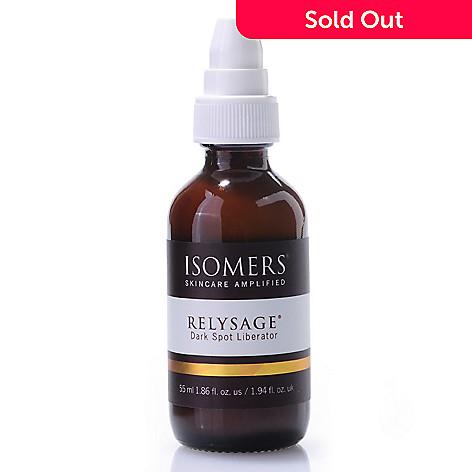 301-404 - ISOMERS RELYSAGE® Dark Spot Liberator 1.86 oz