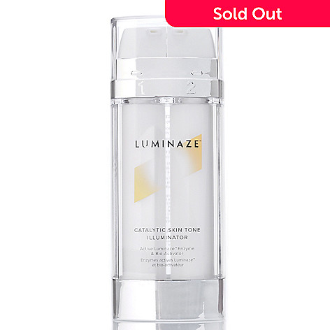 301-414 - Luminaze™ Catalytic Skin Tone Illuminator & Dark Spot Corrector 1 oz