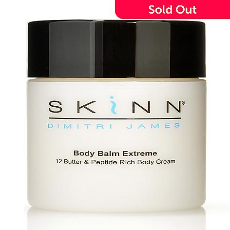 302-680 - Skinn Cosmetics Body Balm Extreme 4 oz
