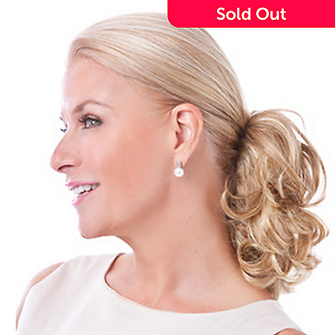 304-033 - Toni Brattin® Pony Curls