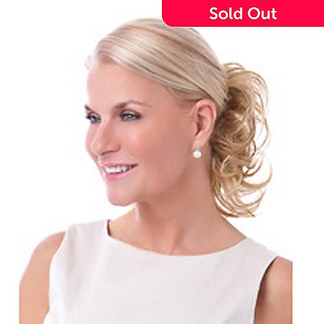 304-034 - Toni Brattin® Casual Curl CanDo Combs