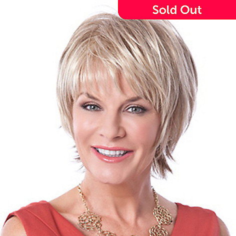 304-036 - Toni Brattin® InFashion Wig