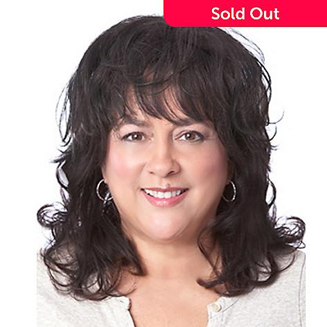 304-390 - Toni Brattin® Faux Filler Curls