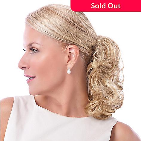 304-533 - Toni Brattin 11'' Wonderfully Curly CanDo Combs