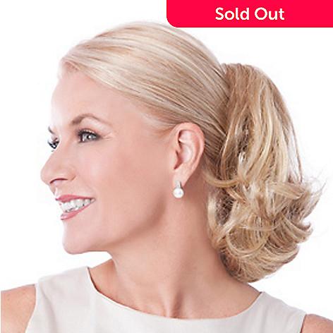 304-556 - Toni Brattin® 9.5'' Swirl Curl CanDo Combs®