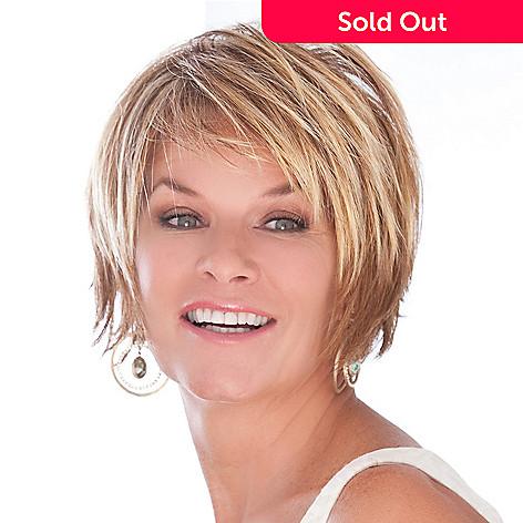 304-684 - Toni Brattin Trendsetter Wig