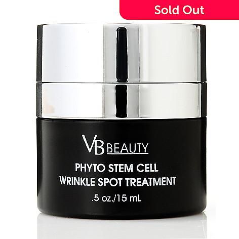 304-766 - Sonic Infusion Wrinkle Spot Treatment Cream 0.5 oz
