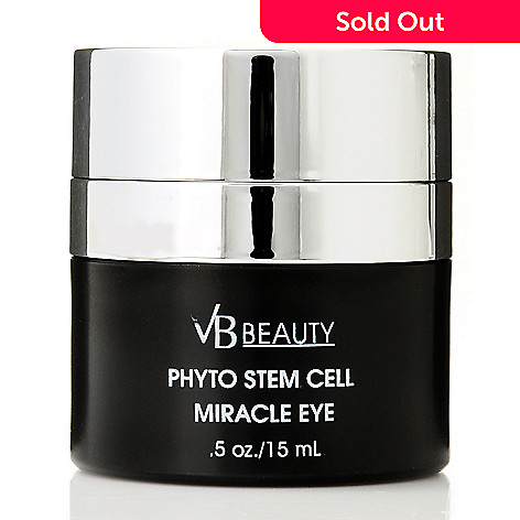 304-767 - Sonic Infusion Miracle Eye Cream 0.5 oz