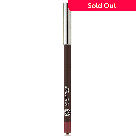 304-822 - 29 Cosmetics Line Maker Lip Pencil