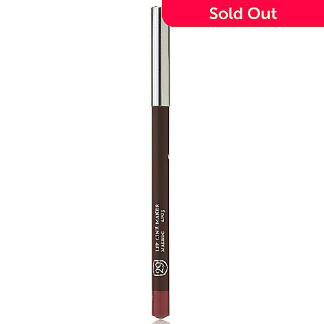 304-822 - 29 Cosmetics Line Maker Lip Pencil