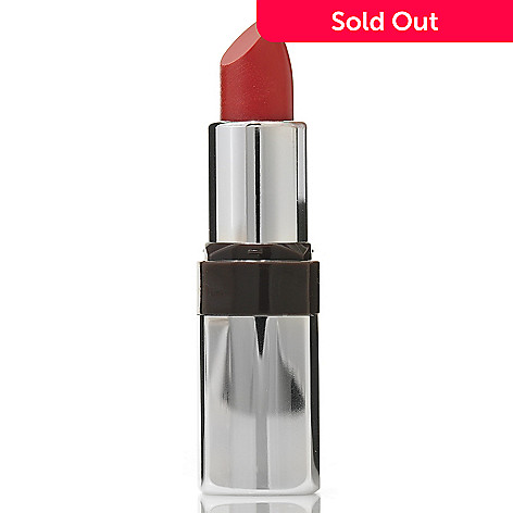 304-825 - 29 Cosmetics Reserves Moisturizing Lipstick w/ Lipstick Keychain