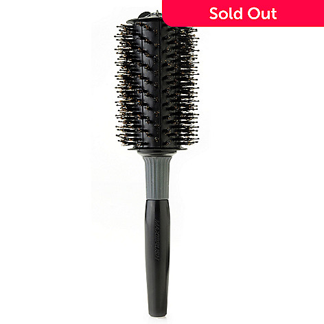 304-851 - MAXIUS™ MaxiBrush Adjustable & Volumizing Round Brush