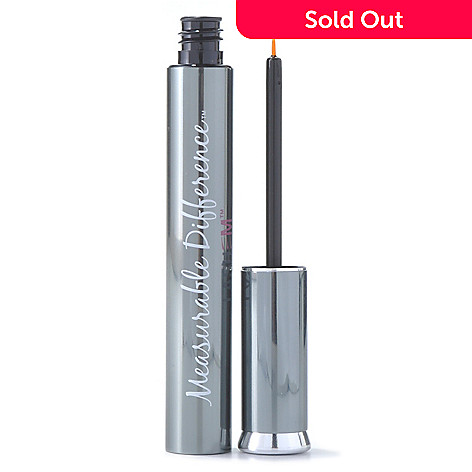 305-054 - LASHEM Lash & Brow Enhancing Serum 0.123 oz