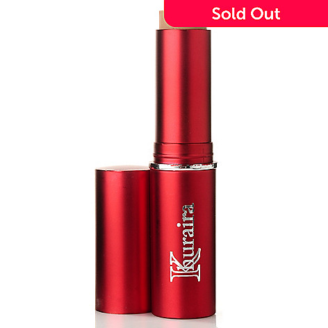 305-147 - Khuraira Cosmetics Stick Foundation 0.32 oz