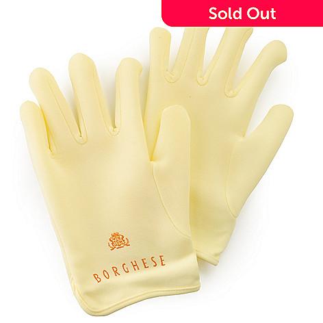 305-370 - Borghese Spa Mani Moisture Restoring Gloves