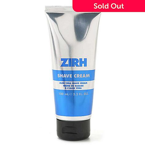 305-550 - ZIRH Shave Cream 3.3 oz