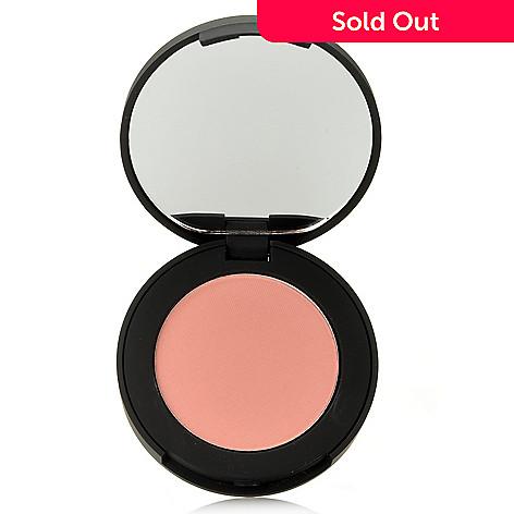 305-825 - Suzanne Somers Organics Natural Blushing Powder 0.10 oz