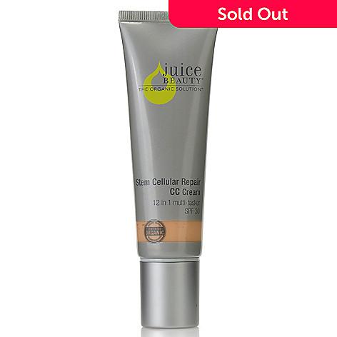 306-046 - Juice Beauty Stem Cellular CC Cream 1.7 oz