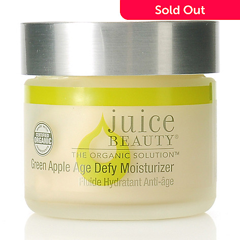306-160 - Juice Beauty Green Apple Age Defy Moisturizer 2 oz