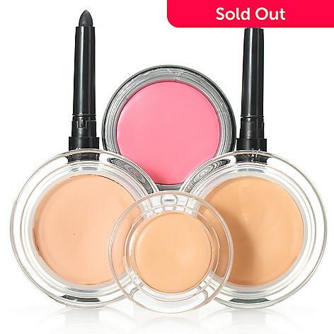 306-499 - Skinn Cosmetics Six-Piece Plasma Perfect Cosmetics Collection